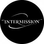 Standardstahlgobo GAM Design Intermission 338