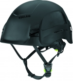 Helm Edelrid Ultra Lite II Height Work  schwarz
